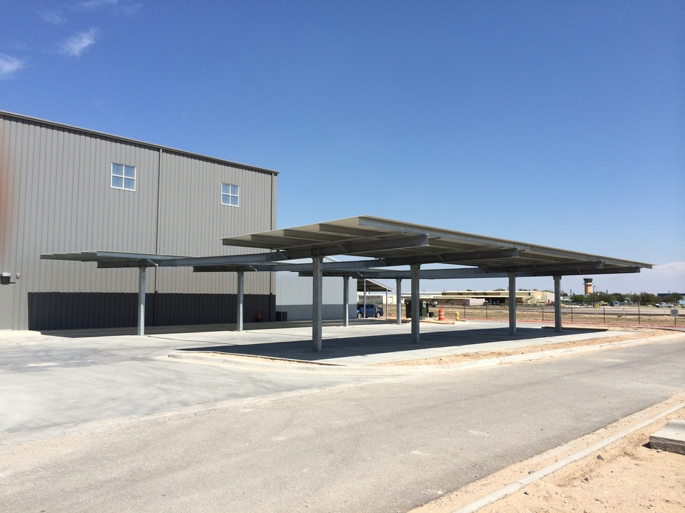 Carport Shade Structure 3.JPG