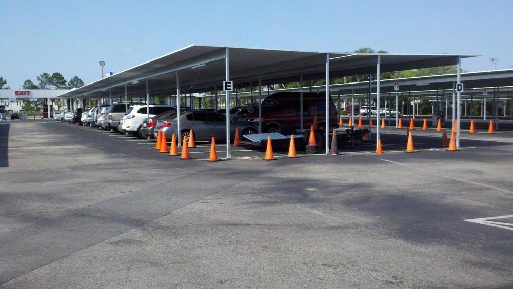 Commercial Carport 2.jpg