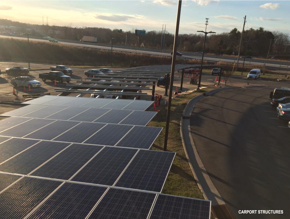 Solar Carport 2.png