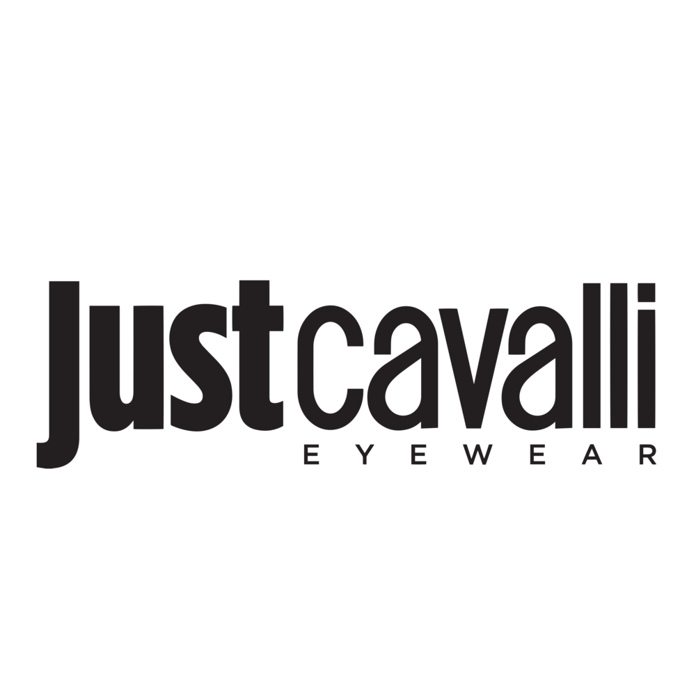 JustCavalli.png