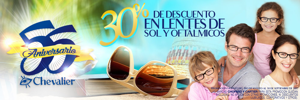 banner JULIO 55aniversario6.jpg