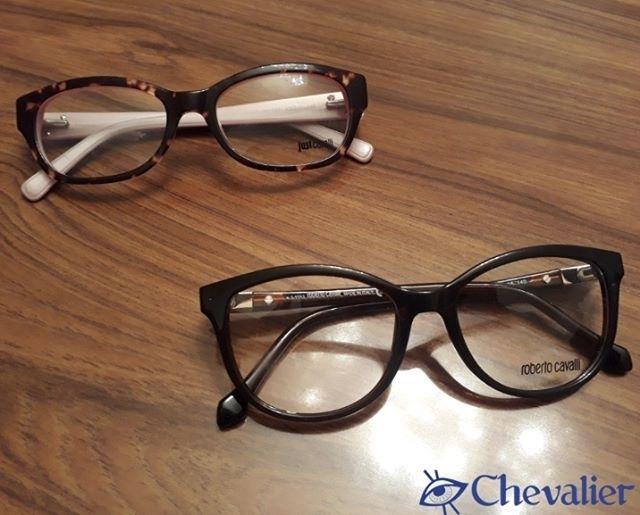 ¿Día Casual? Ten unos lentes para cada ocasión, ven a nuestras sucursales y compra los que más te gusten . #robertocavalli #lentes #opticaschevalier #opticas #panama #pty
