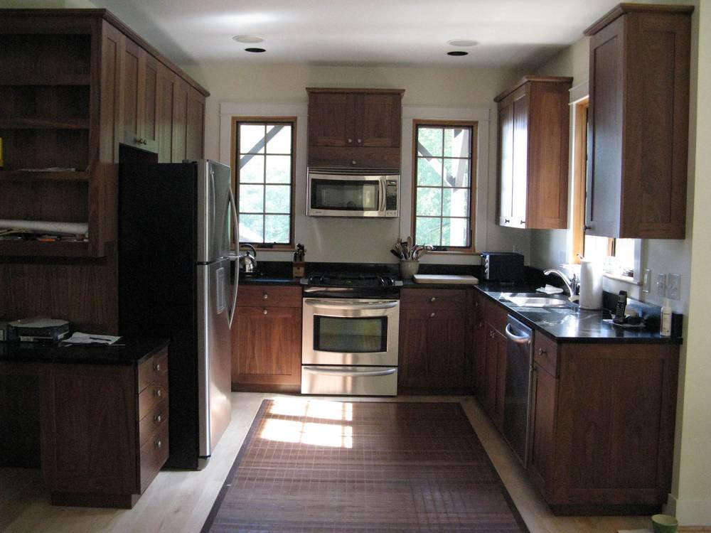 BM kitchen.jpg