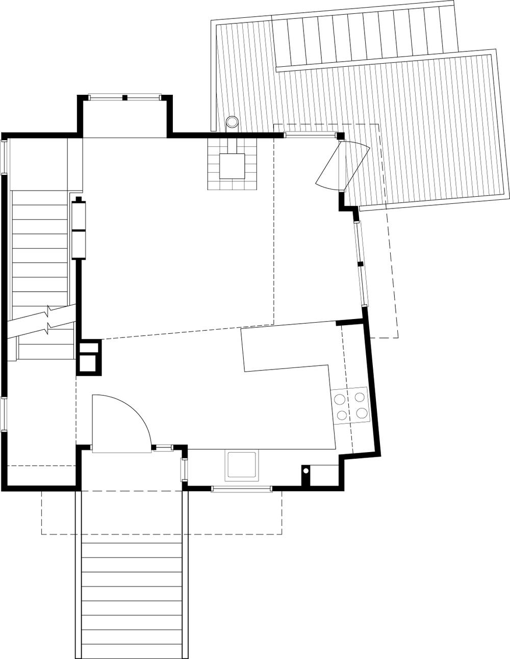 Chester Plan.jpg