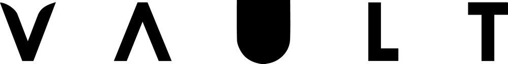 V17_Logo_HQ.jpg