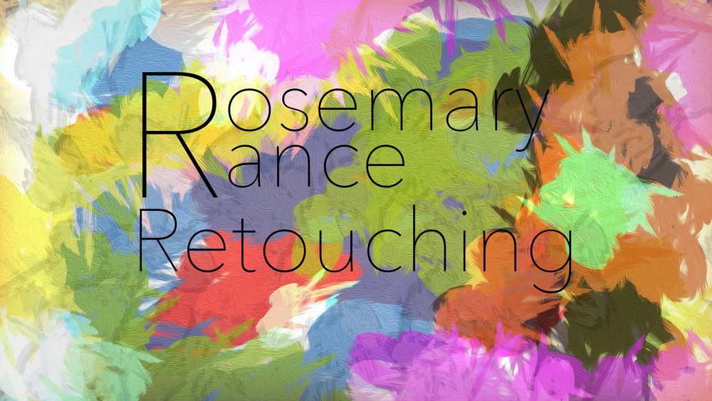 RRR Cover2.jpg
