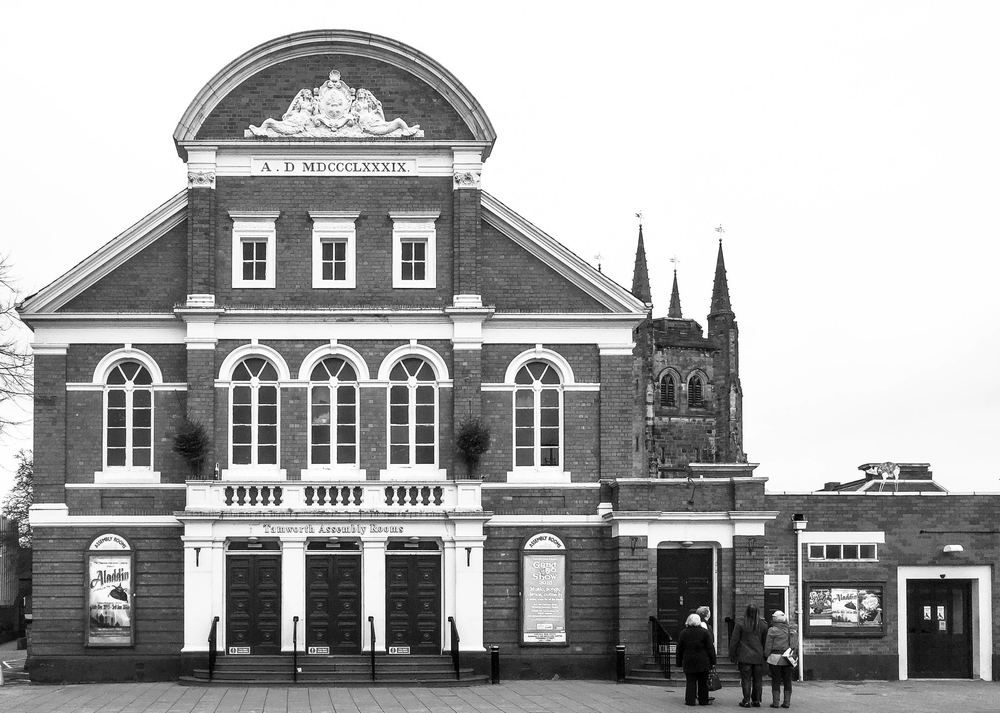 Tamworth_now_theatre.jpg