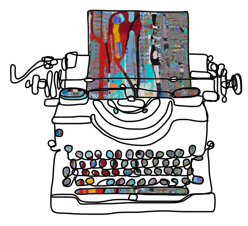 TypewriterLOGO.jpg