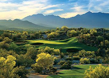 golf club of estrella.jpg