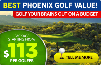 scottsdale golf packages.png