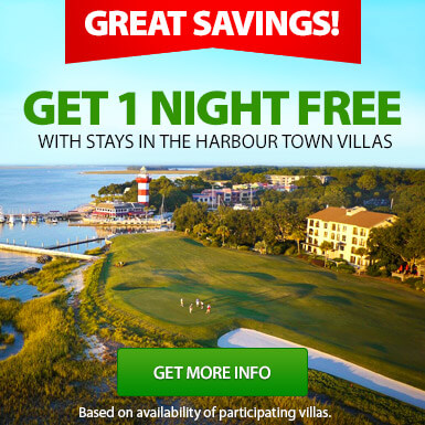 sea pines resort hilton head golf packages.jpg