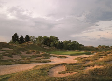 The Straits at Whistling Straits_Hole 12 360 ce.jpg