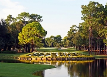 innisbrook copperhead course (2) 360.jpg