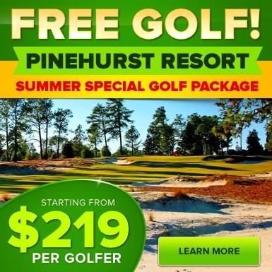 pinehurst summer special 2.jpg