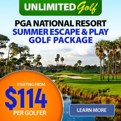 pga national golf packages.jpg