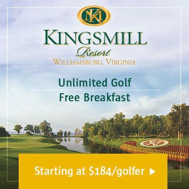 kingsmill resort golf unlimited williamsburg golf packages.jpg
