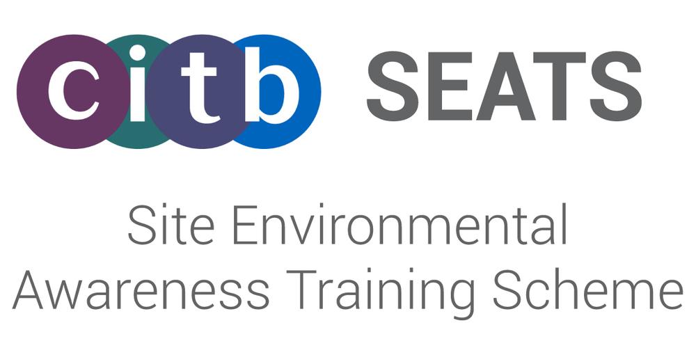 CITB Logos-02.jpg