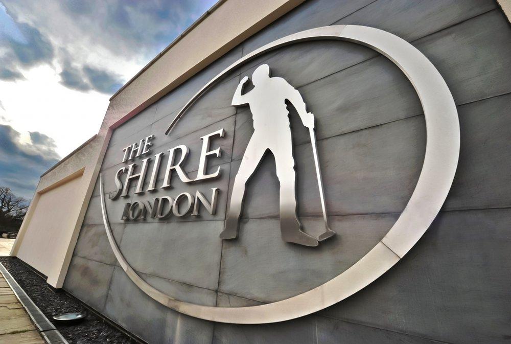 theshirelondon_entrance01.jpg