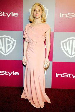 Cara+Buono+2011+InStyle+Warner+Brothers+Golden+PpumJf53ZRwl.jpg