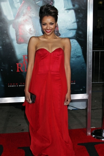 kat-graham-and-ronald-abdala-strapless-red-silk-chiffon-drape-gown-gallery.jpg