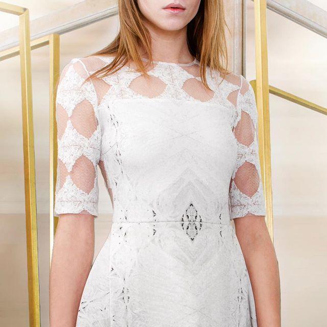 @houseofronald #fw16 in stores soon! #londonfashion #beirutfashion #milanfashion #fashion