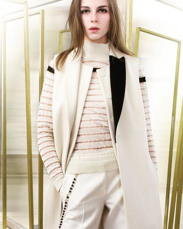 @houseofronald now @monoi.fashion Verdun, Byblos bldg 2nd floor #fashion #beirutfashion #tistheseason
