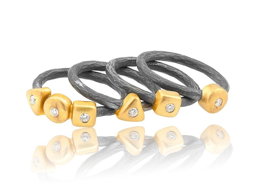 BB Stacker rings 35.jpg