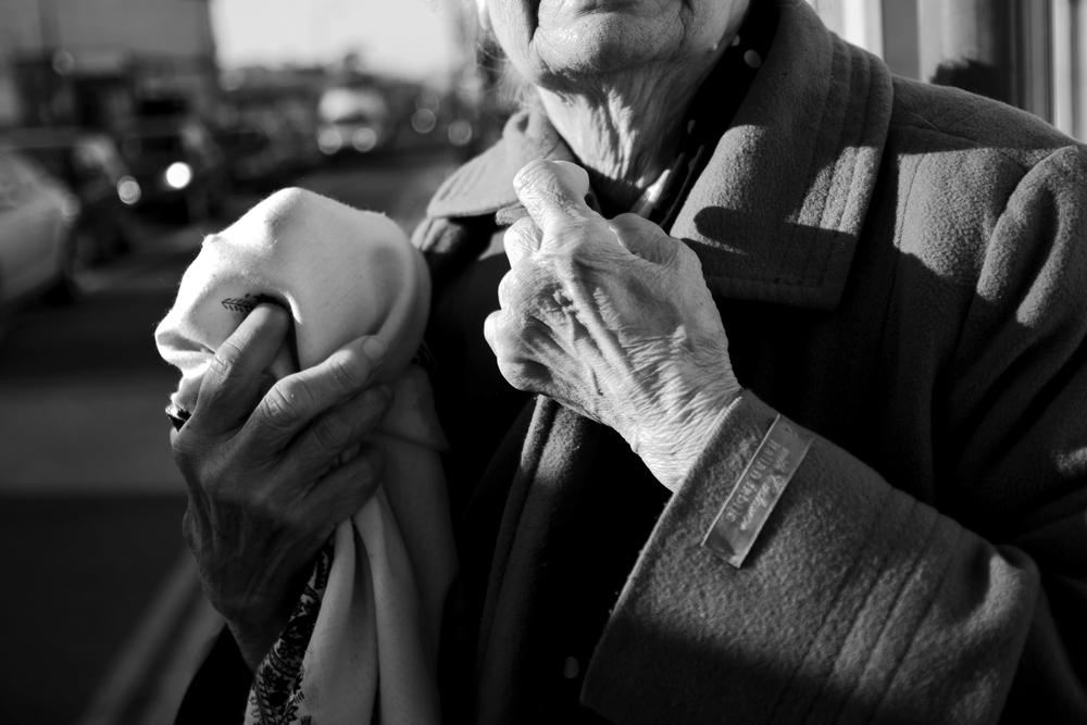 il-fazzoletto-della-abuela.jpg