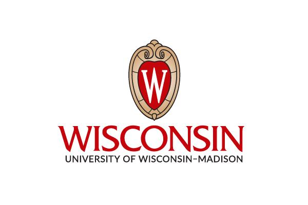 Wisconsin-Madison.jpg