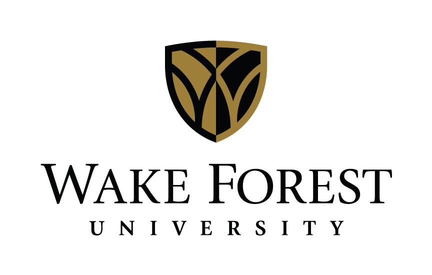 Wake Forest.jpg