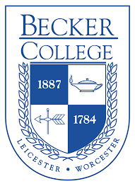Becker College.png