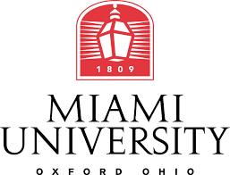 Miami universtiy.png