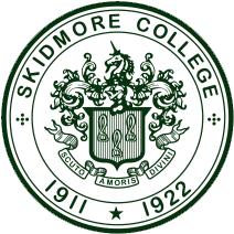skidmore.png