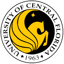 University of Central Florida.png