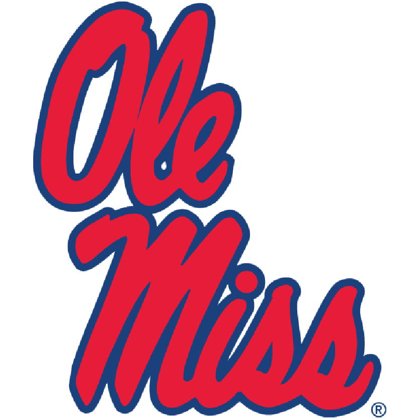 University-of-mississippi-ole-miss-rebels-football-ole-miss-athletics-logo.png