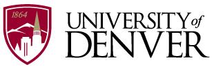 UniversityOfDenver-Signature.jpg