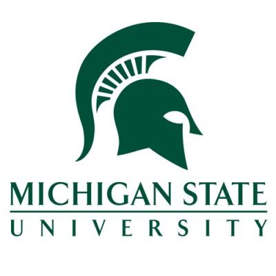 Michigan State.jpg
