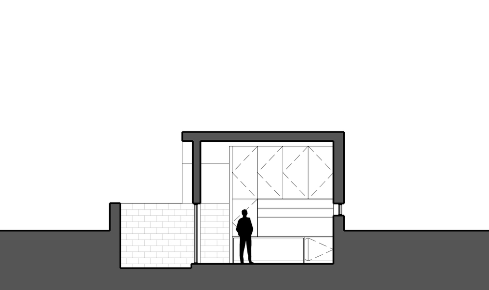 Sideyard7.jpg