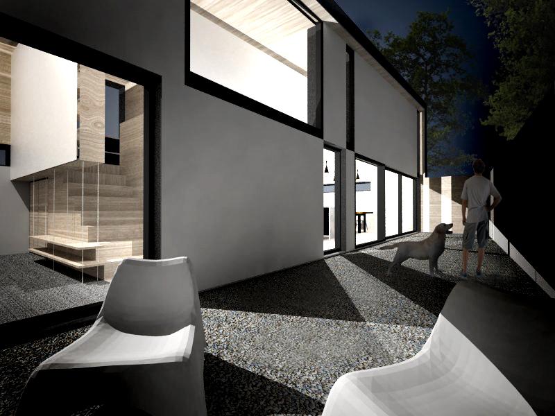 Sideyard8.jpg