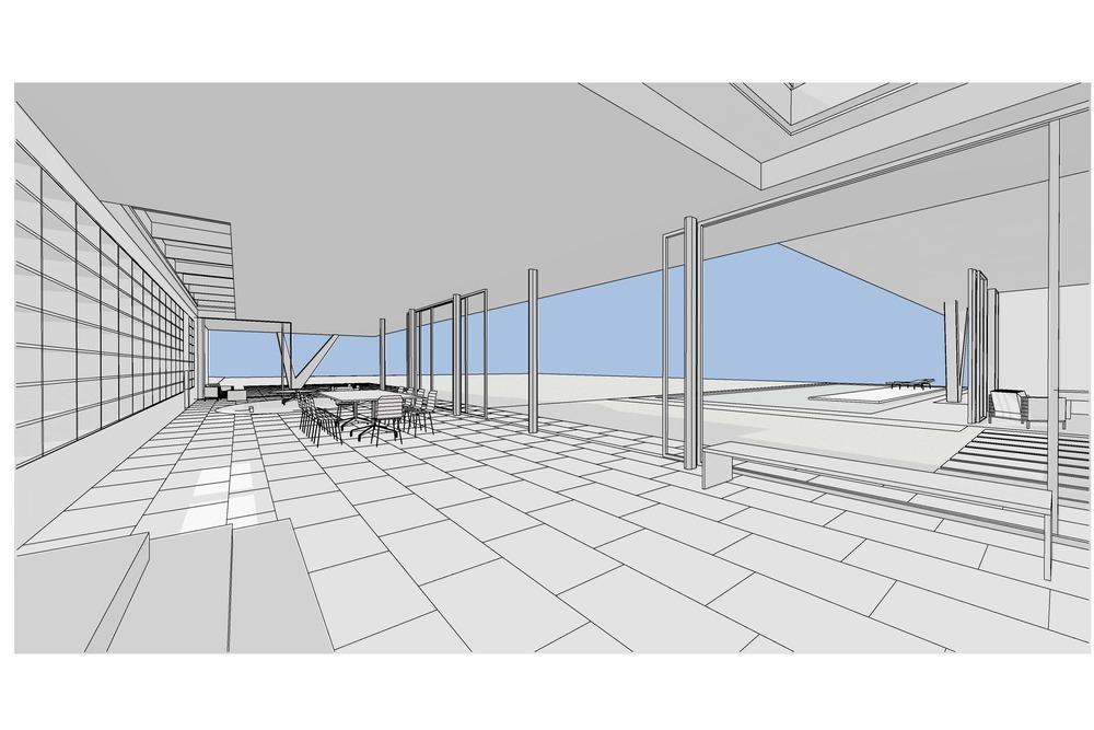 Final Living Room Line.jpg
