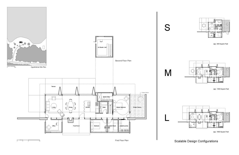 Image 8 Lakehouse Drawings Final_Plans.jpg