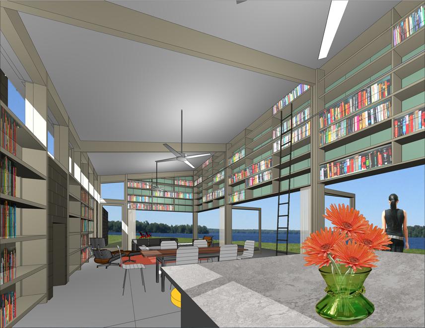 Image 4 Living Room Final.jpg