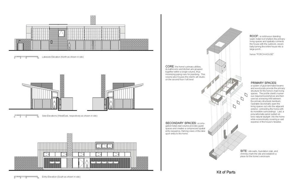 Image 7 Lakehouse Drawings Final_Axon Elevations.jpg
