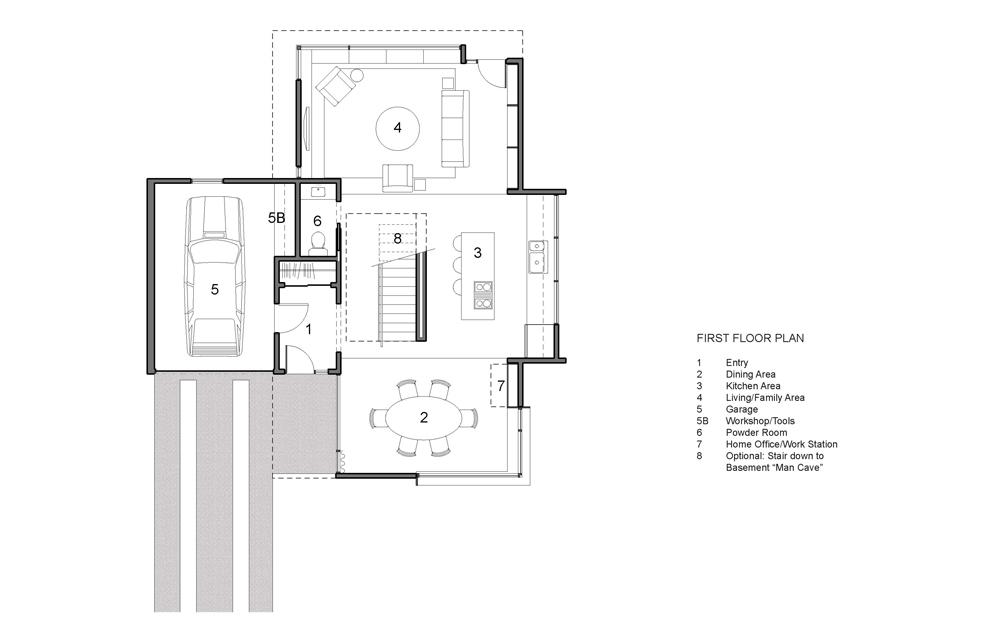InfillHouse First Floor Plan FINAL Low Res .jpg