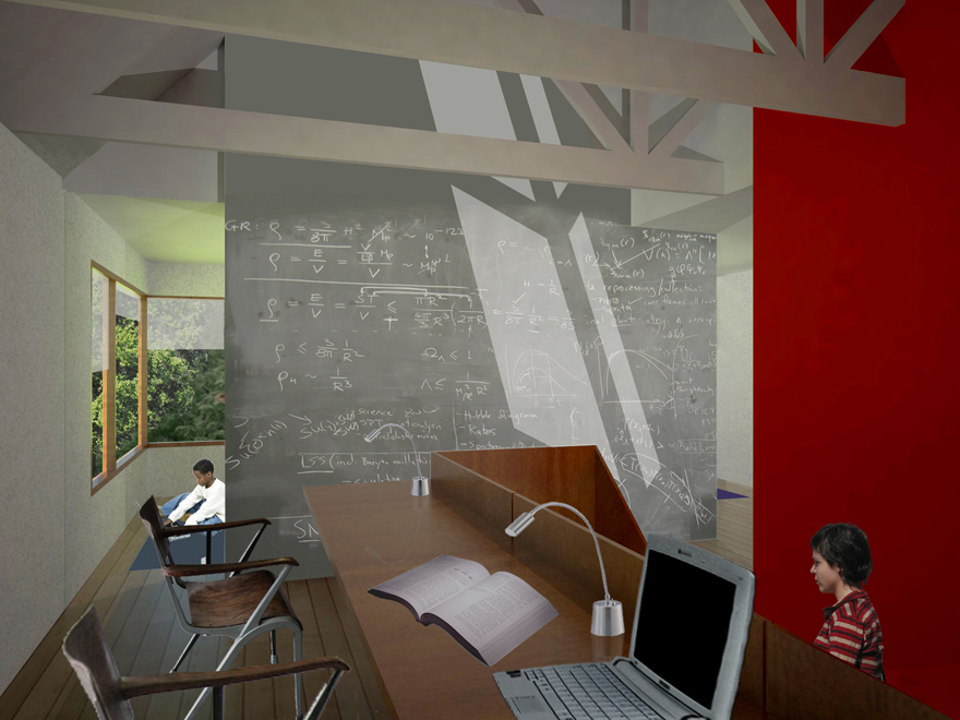 Infill House Homework Area View FINAL Low Res.jpg