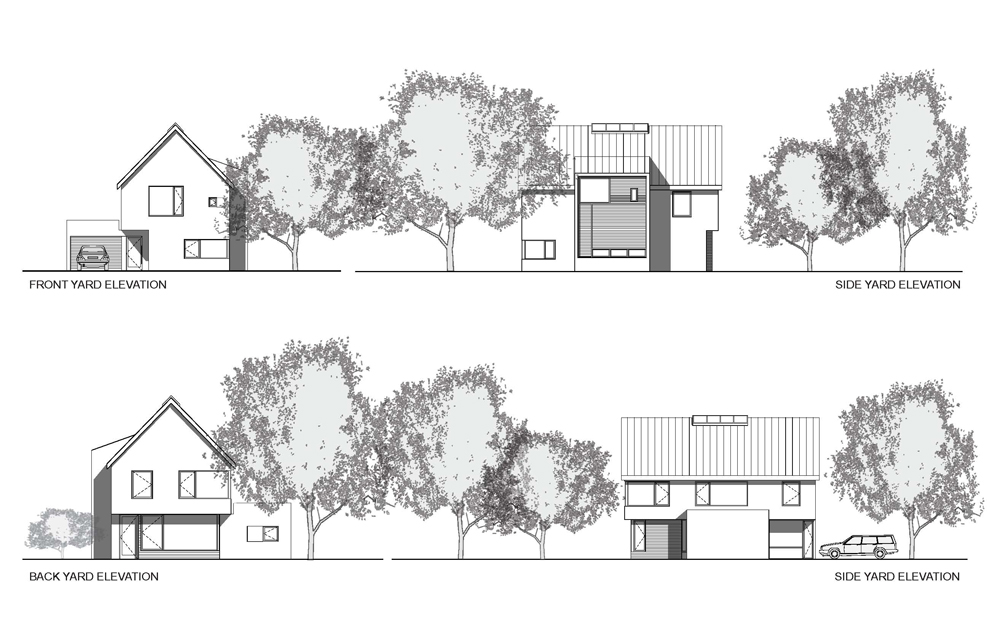 InfillHouse Elevations FINAL Low Res.jpg