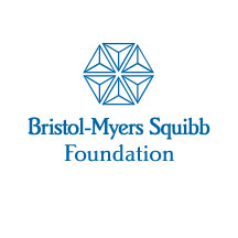 Bristol-Myers Squibb Foundation - logo.jpg