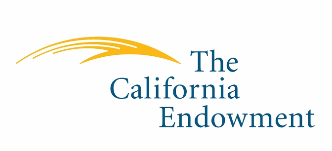 California Endowment - logo.jpeg