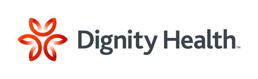 Dignity Health - logo 2.jpg