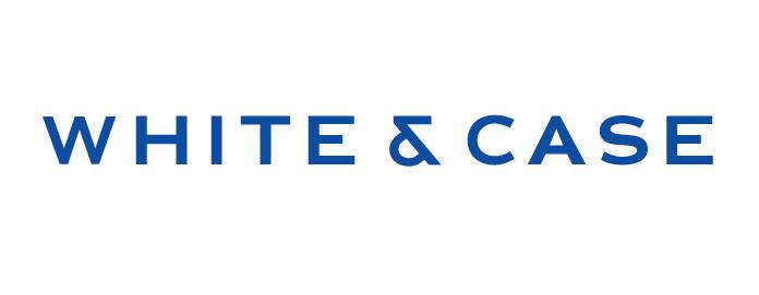 White & Case - logo.png